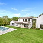 sagaponack home builders M&M Custom Homes
