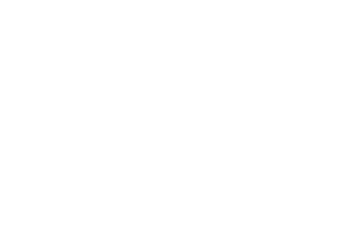 M & M Custom Homes