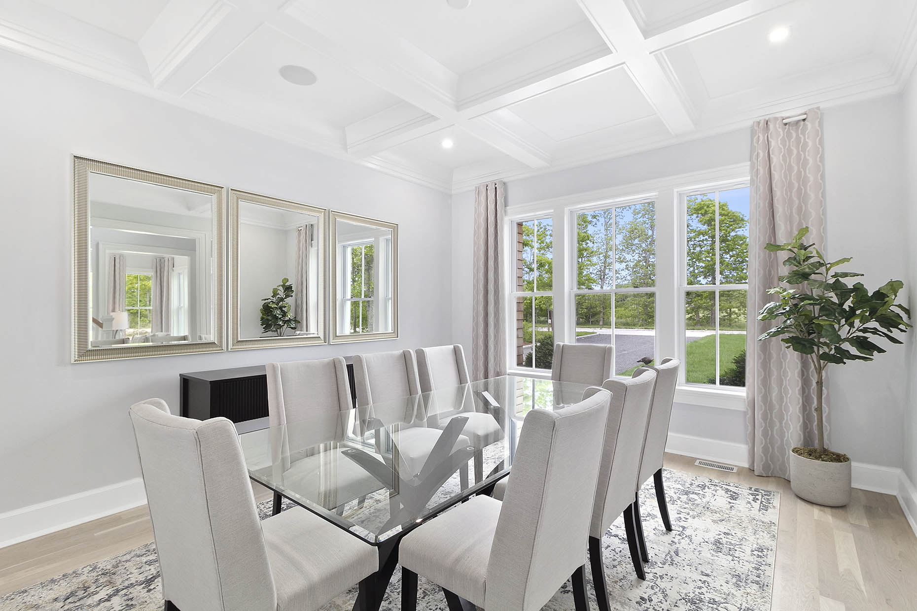 Best Hamptons home builders M&M Custom Homes