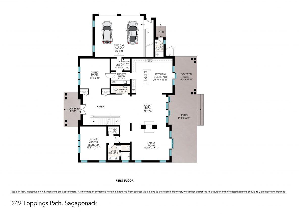 249-toppings-floorplan_first_floor