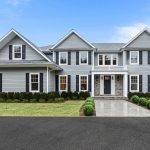 Syosset Home Builders M&M Custom Homes