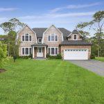 Best Hamptons home builders M&M Custom Homes