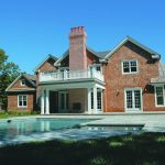 Bridgehampton home builders M&M Custom Homes