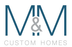 Hamptons Home Builders M&M Custom Homes